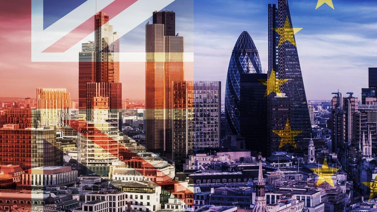 2212043_brexit-le-patronat-britannique-veut-un-coup-de-pouce-budgetaire-web-tete-0302376820044.jpg
