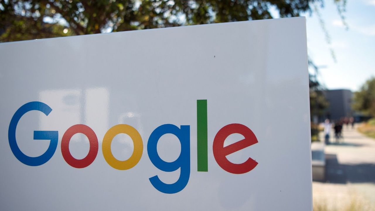 Google se retire de l'appel d'offres pour le contrat JEDI