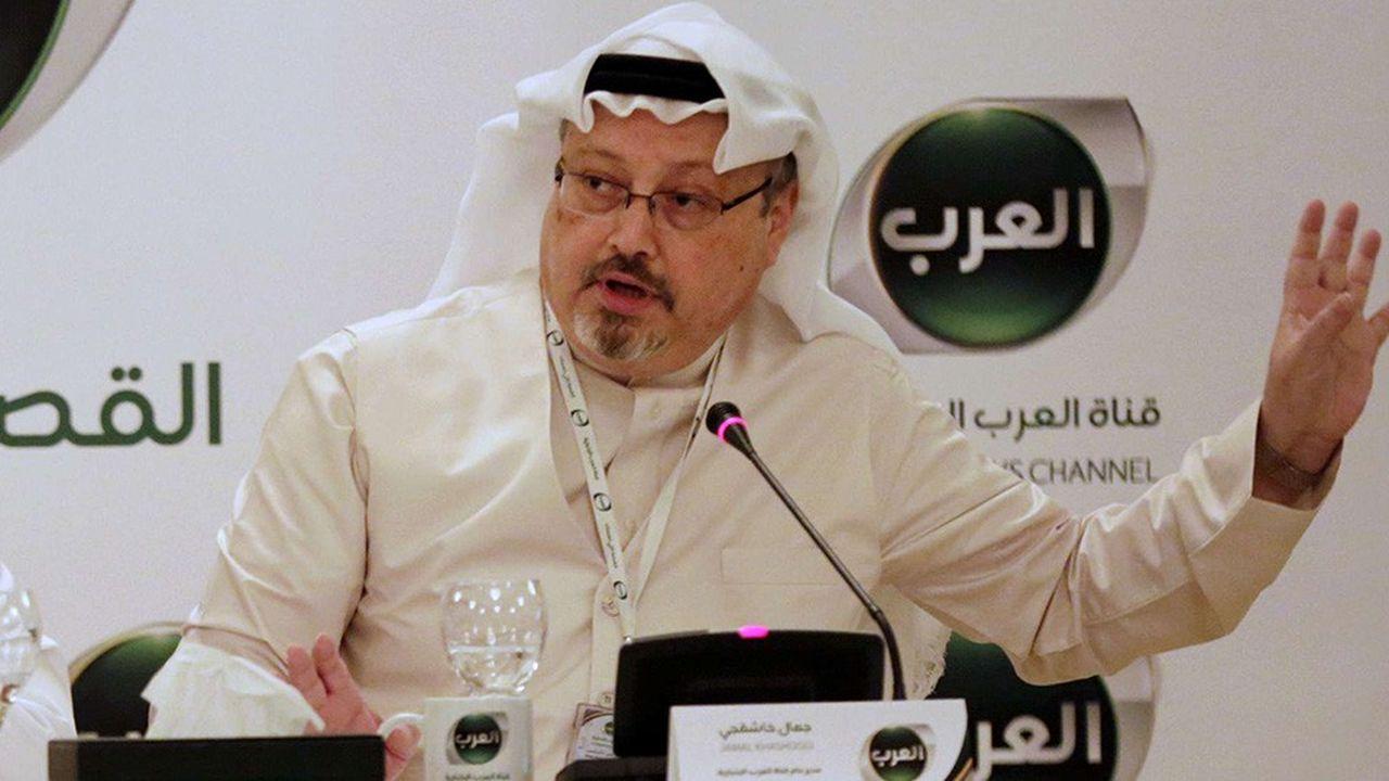 Jamal Khashoggi s'était exilé aux Etats-Unis l'année dernière après avoir critiqué les décisions militaires de Ryad au Yémen.