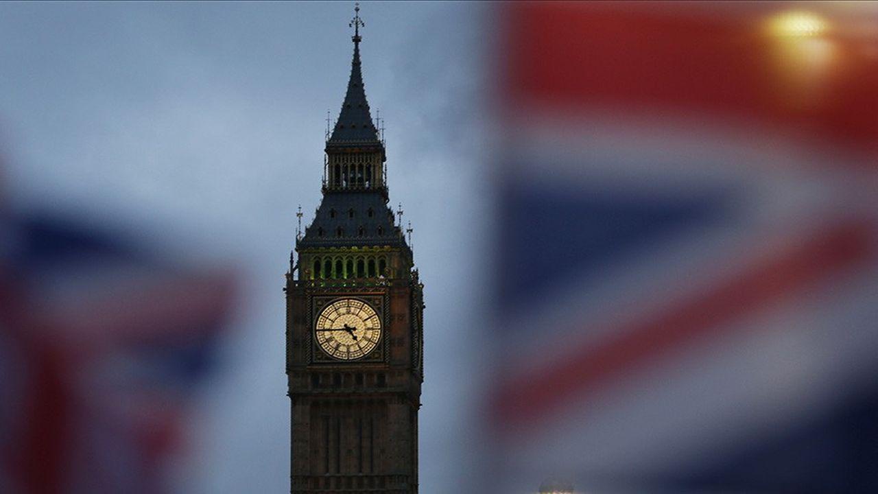 Seuls 12% des directeurs financiers de grandes entreprises britanniques à juger la période propice à la prise de risque économique