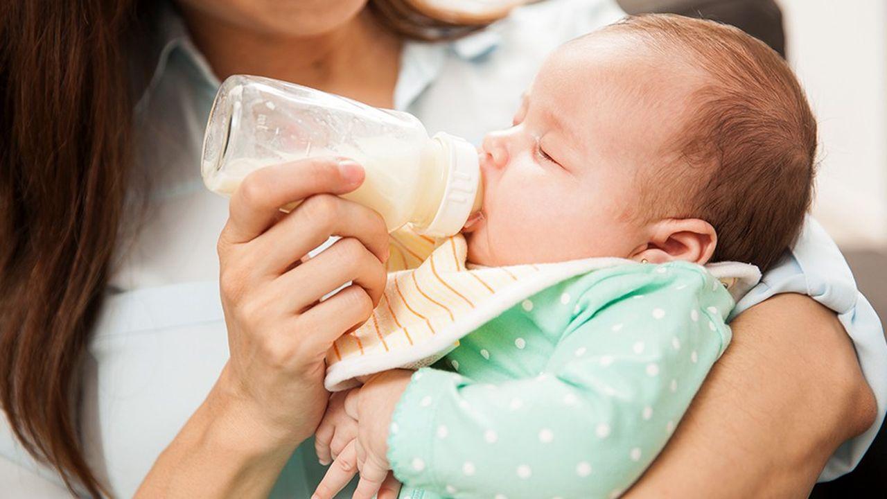 2212169_lactalis-un-juge-va-enqueter-sur-le-scandale-du-lait-contamine-web-tete-0302379648112.jpg