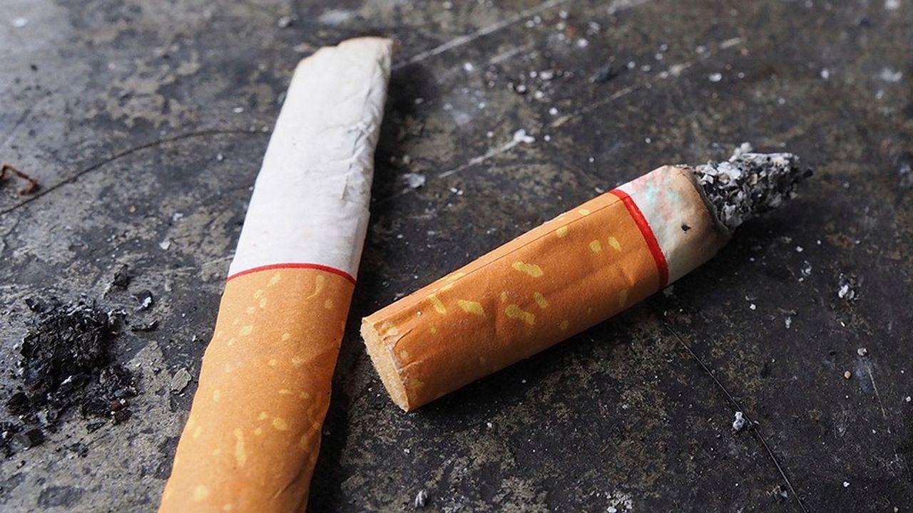 2212170_megots-de-cigarettes-bruxelles-adresse-la-facture-aux-fabricants-web-tete-0302379931821.jpg