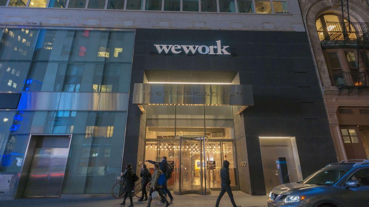 2212398_cette-nuit-en-asie-avec-softbank-wework-pourrait-devenir-la-troisieme-start-up-la-plus-chere-de-la-planete-web-tete-0302384699251.jpg