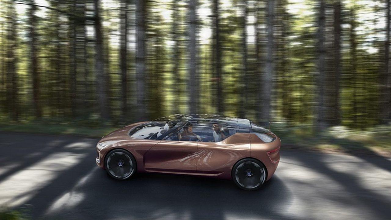 2212726_voiture-autonome-vers-des-tests-sans-chauffeur-sur-les-routes-francaises-web-tete-0302386067442.jpg