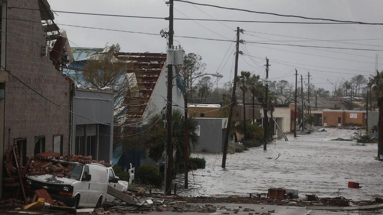 2212751_ouragan-michael-un-mort-en-floride-des-villes-cotieres-devastees-web-tete-0302392367764.jpg