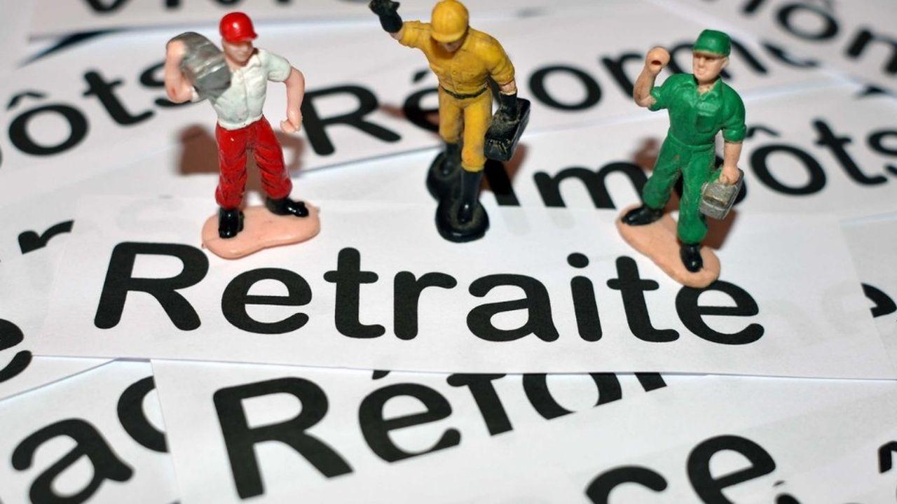 2212767_retraites-les-francais-boudent-le-systeme-actuel-web-tete-0302392541574.jpg