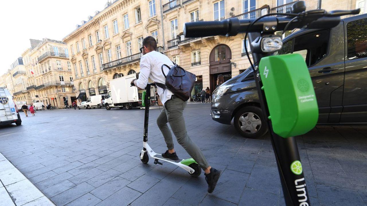 2212796_les-accidents-de-trottinettes-se-multiplient-web-tete-0302392968015.jpg