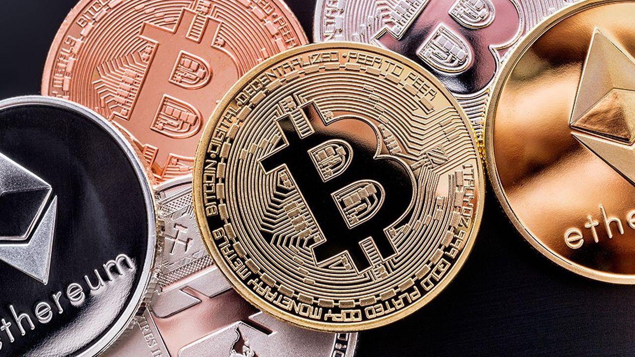 2213221_cryptomonnaies-un-milliard-de-dollars-derobe-sur-les-plateformes-en-2018-web-tete-0302401226960.jpg