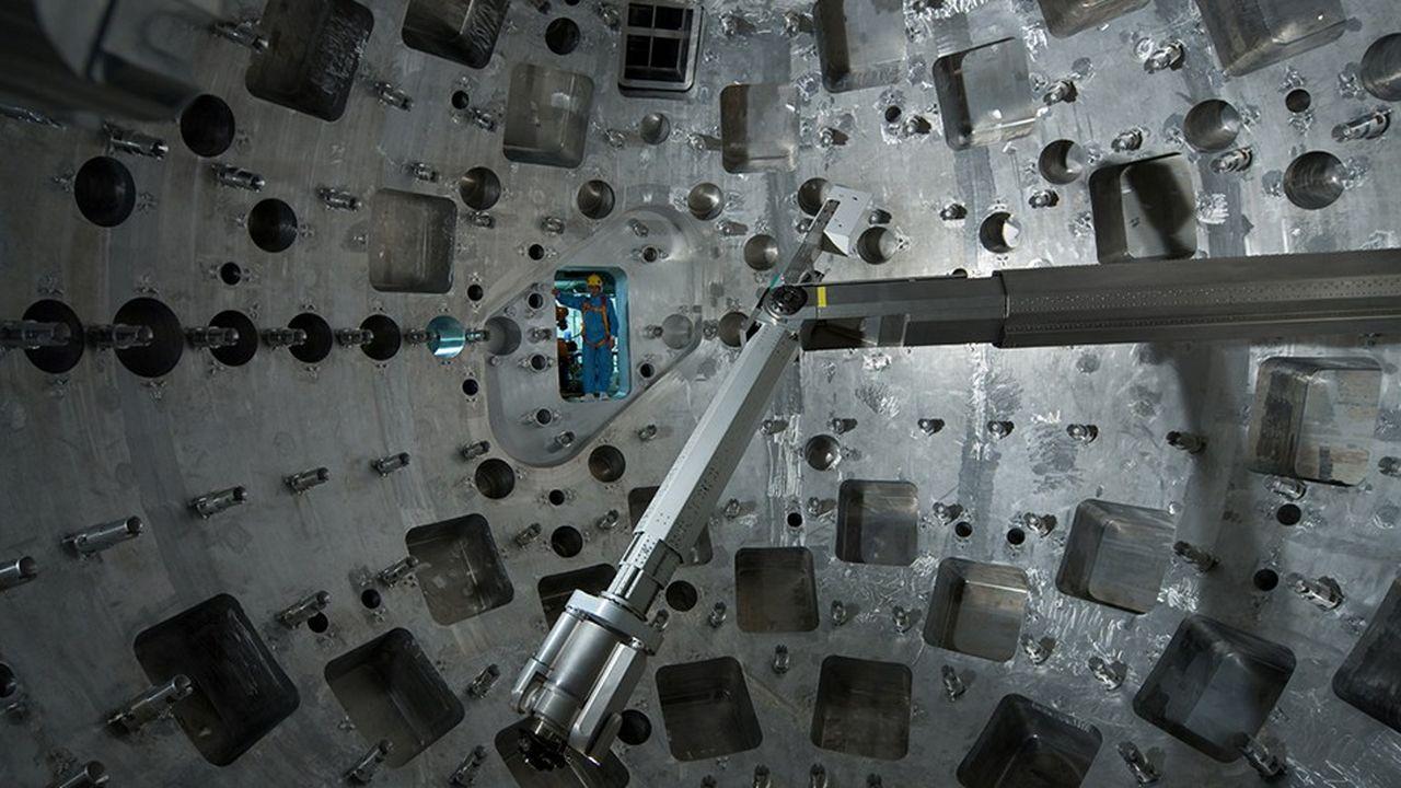 2213249_des-megalasers-pour-repousser-les-frontieres-de-la-connaissance-web-tete-0302402464967.jpg