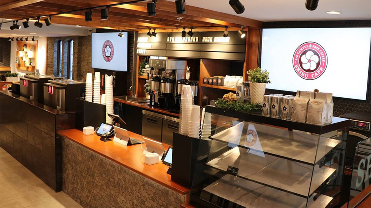 2213312_au-shiru-cafe-on-echange-donnees-personnelles-contre-cafe-web-tete-0302359847201.jpg