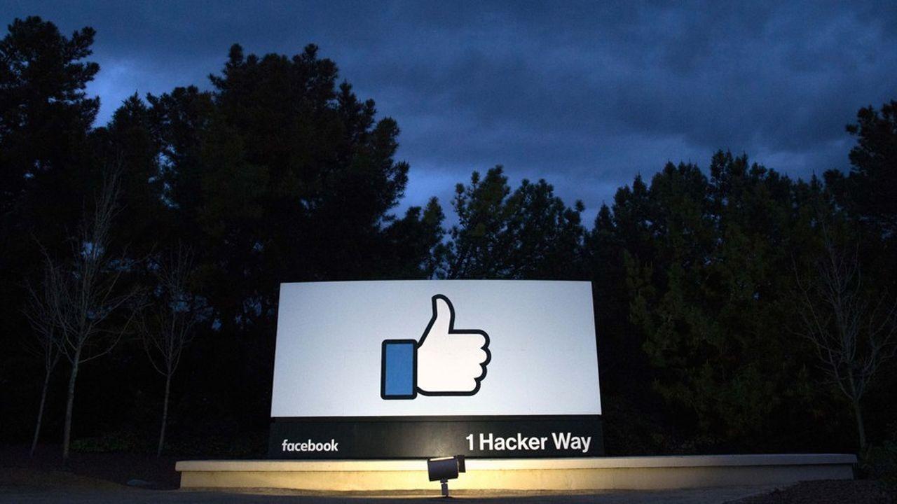 2213300_piratage-facebook-les-donnees-de-29-millions-dutilisateurs-volees-web-tete-0302402923211.jpg