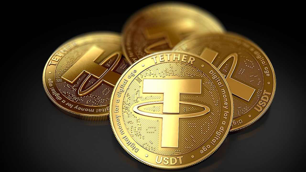 2213685_cryptomonnaie-tether-rompt-son-lien-au-dollar-web-tete-0302412524035.jpg