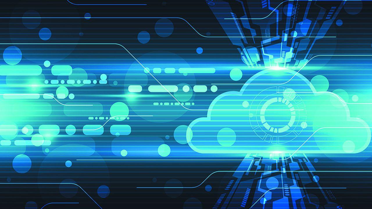 2213691_le-cloud-prepare-la-quatrieme-revolution-industrielle-web-tete-0302393834366.jpg