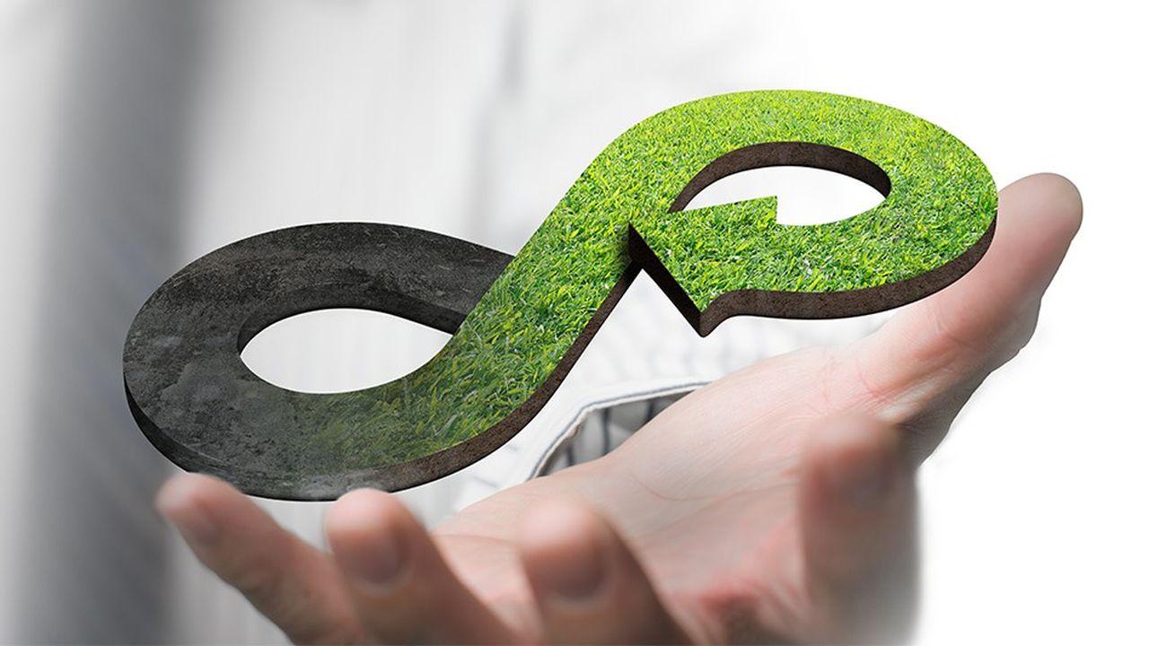 2213717_economie-circulaire-lafnor-publie-la-premiere-norme-web-tete-0302413161949.jpg