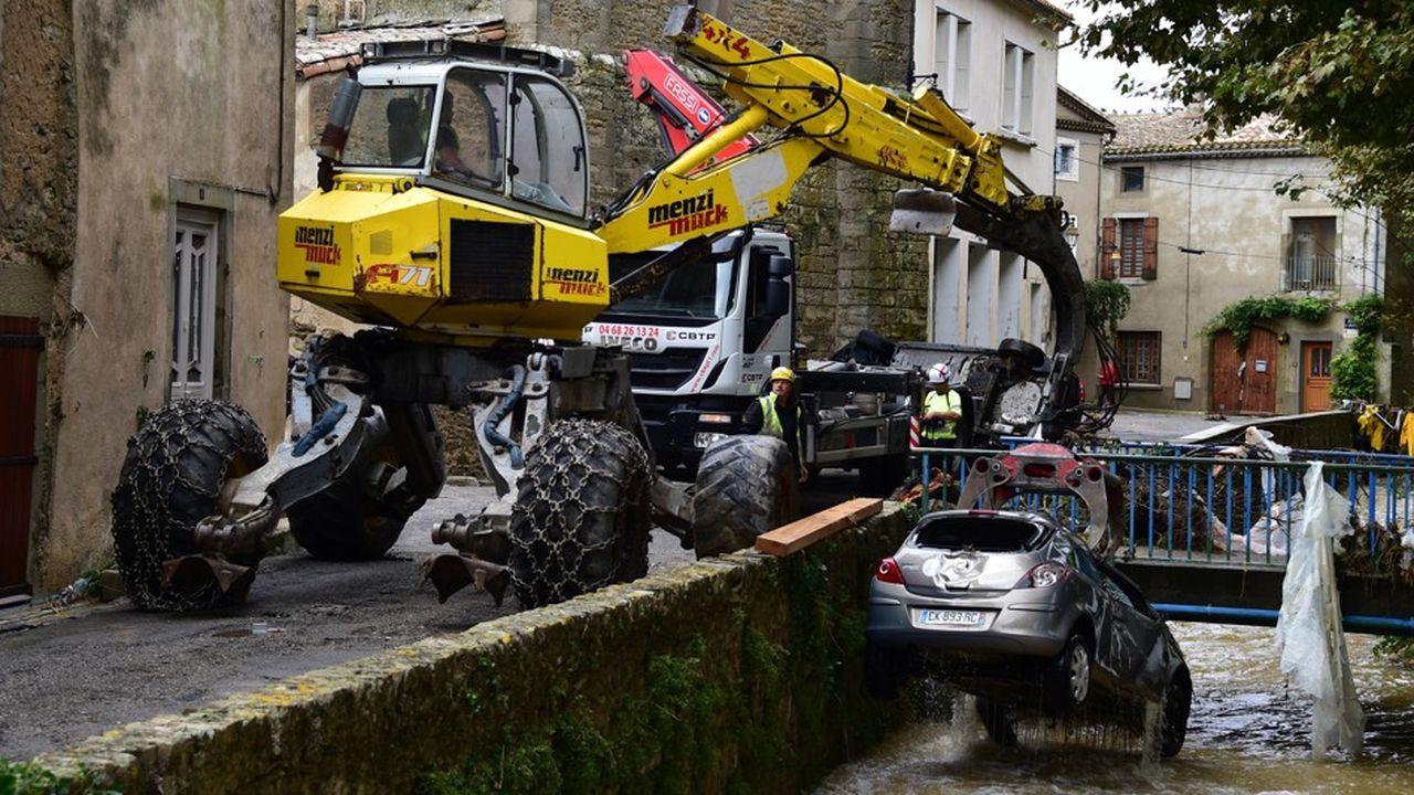 2213719_inondations-de-laude-les-efforts-de-prevention-ont-ete-retardes-web-tete-0302413840137.jpg