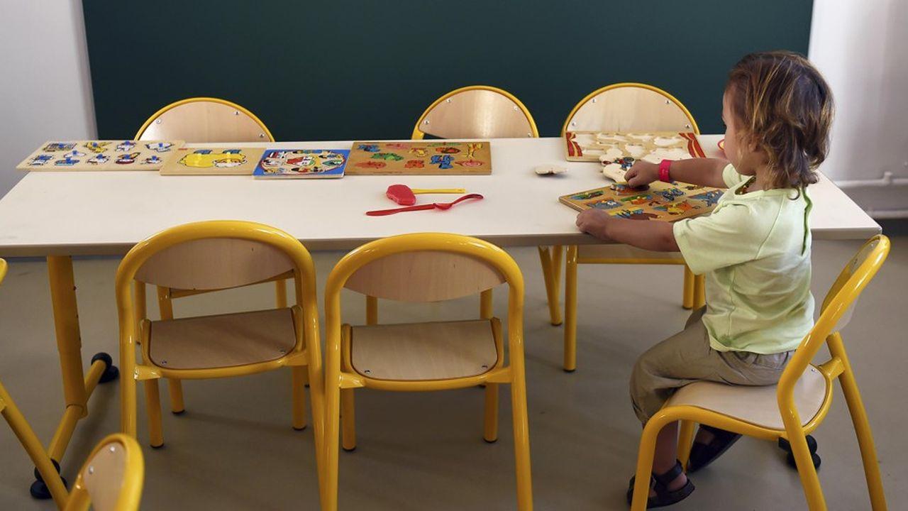 2213738_le-financement-des-ecoles-maternelles-privees-risque-de-couter-cher-aux-grandes-villes-web-tete-0302412593079.jpg