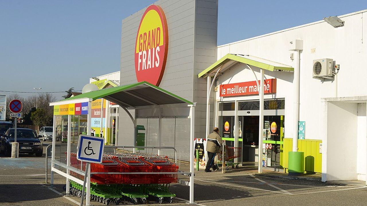2213943_grand-frais-des-magasins-qui-defient-le-commerce-web-tete-0302413135052.jpg