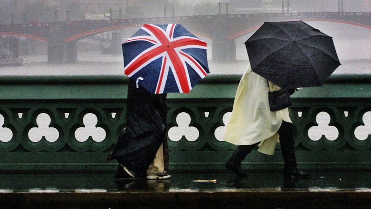 2213952_un-brexit-sans-accord-scenario-plus-probable-que-jamais-web-tete-0302418209977.jpg