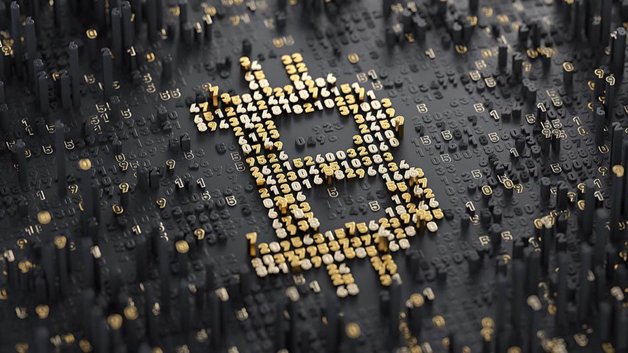 Les «baleines» du bitcoin, les détenteurs de portefeuilles importants, ont plutôt une action stabilisatrice sur les cours selon chainalysis