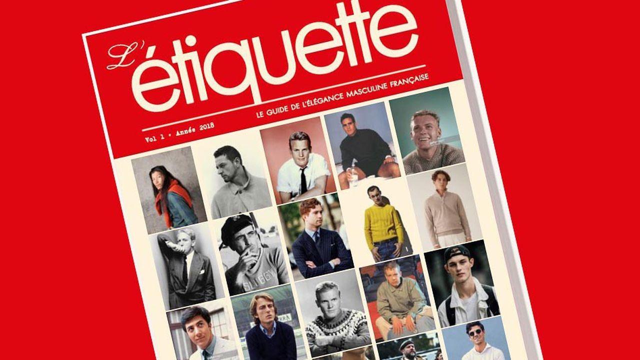 2214008_sopress-sattaque-a-la-mode-masculine-avec-letiquette-web-tete-0302419175734.jpg