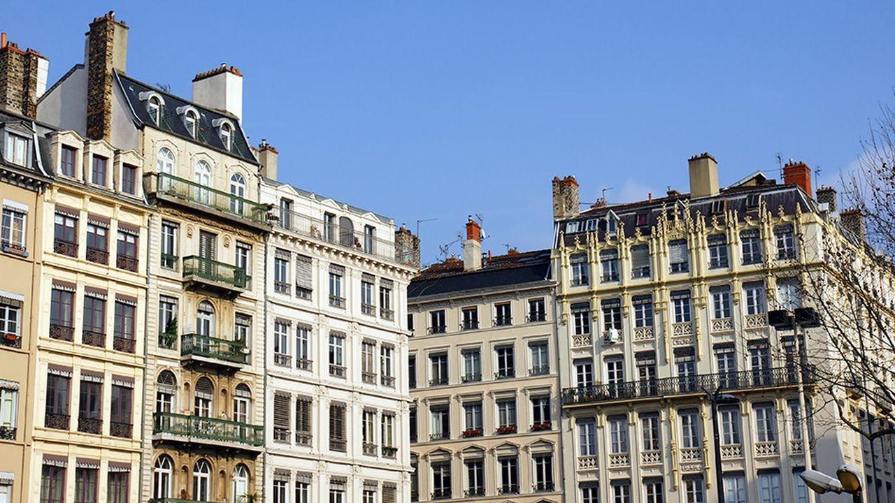 2214021_credits-immobiliers-la-guerre-des-prix-continue-de-sevir-web-tete-0302419558903.jpg