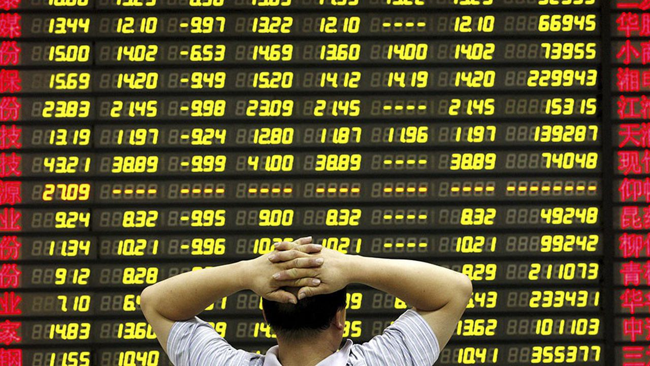 2214081_la-bourse-chinoise-a-efface-3000-milliards-de-dollars-de-capitalisation-web-tete-0302415783492.jpg