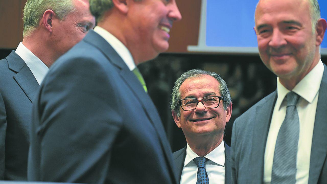 2214084_budget-italien-pourquoi-le-bras-de-fer-avec-bruxelles-est-inevitable-web-tete-0302420789262.jpg