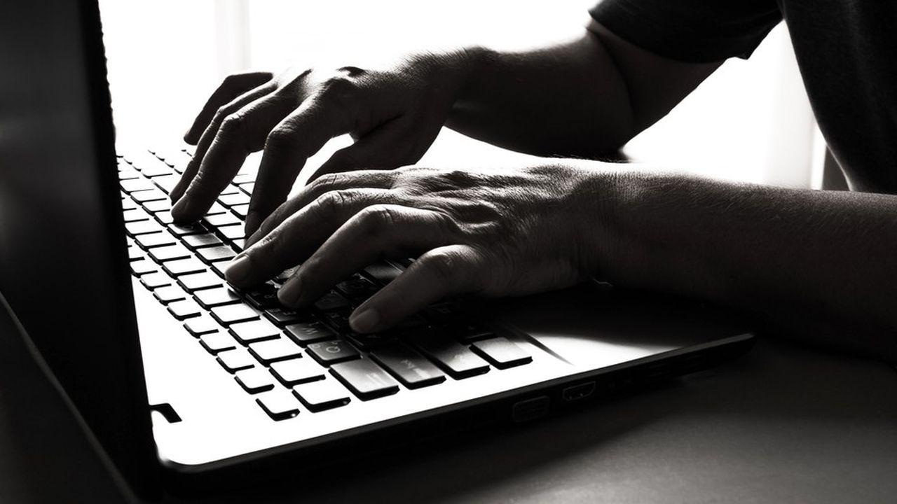 65% des violations de données personnelles sont liées à un acte de malveillance.
