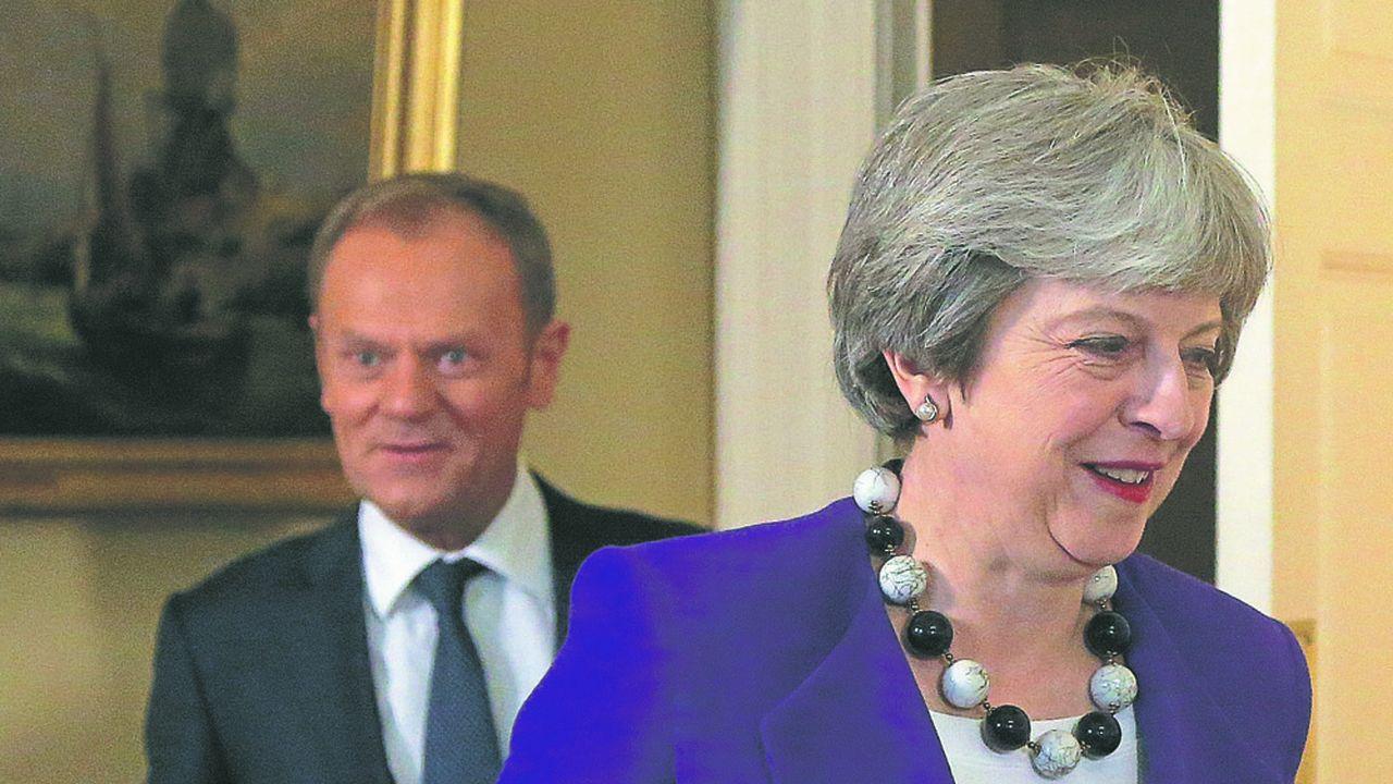 2214101_brexit-echec-annonce-au-sommet-europeen-web-tete-0302419242291.jpg