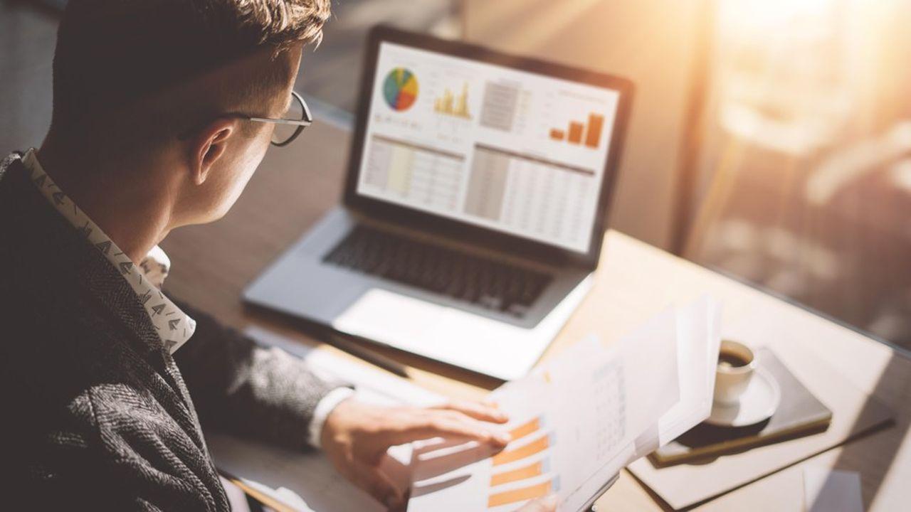 Le Crédit Agricole propose désormais à ses clients de signer électroniquement leur offre de crédit.