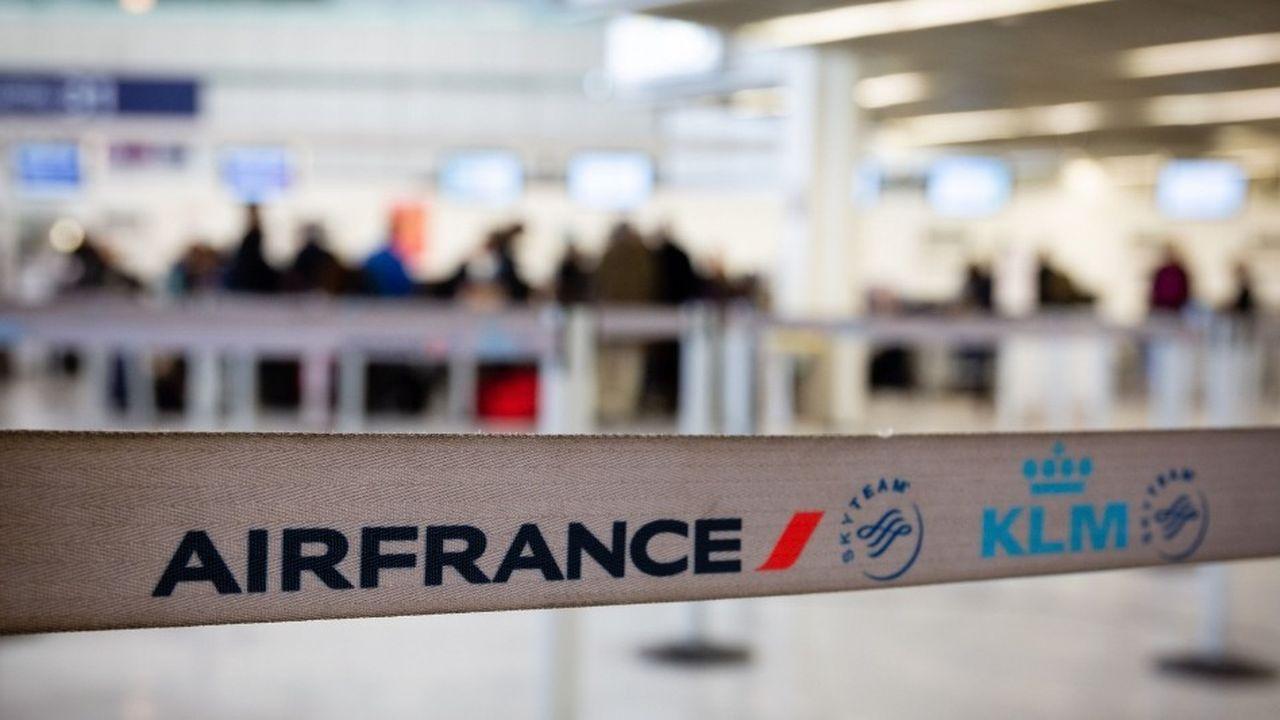 2214366_air-france-les-negociations-salariales-reprennent-web-tete-0302425747670.jpg