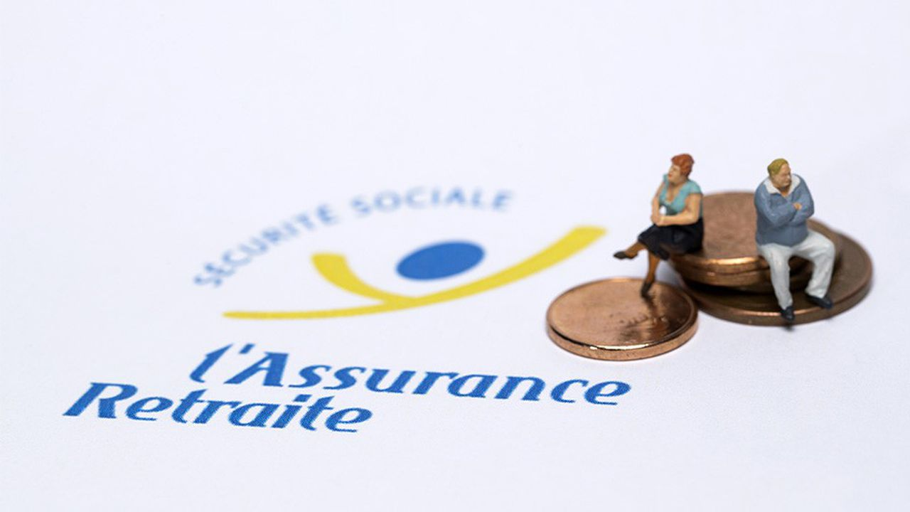 2214422_reforme-des-retraites-le-oui-mais-des-francais-web-tete-0302426737382.jpg