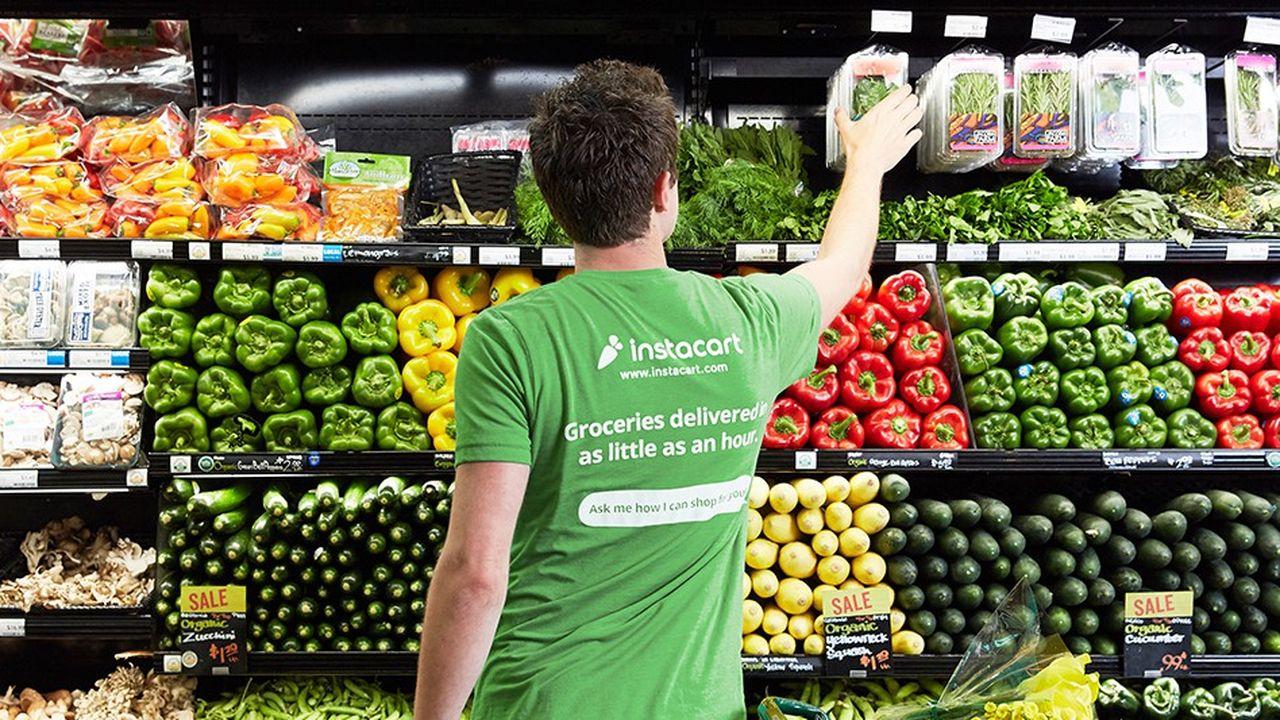 2214458_livraison-de-produits-alimentaires-le-rival-americain-damazon-monte-en-puissance-web-tete-0302427903408.jpg