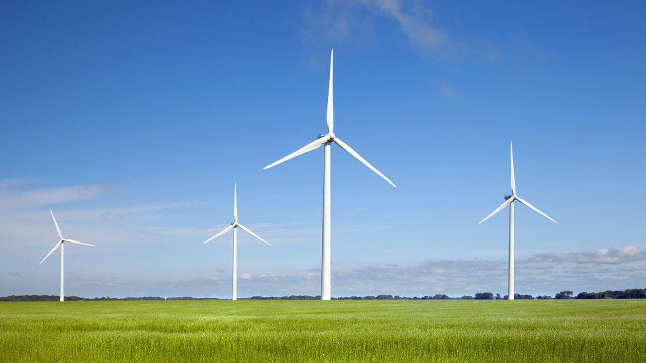 2214474_les-renouvelables-un-virage-energetique-web-tete-0302428315969.jpg