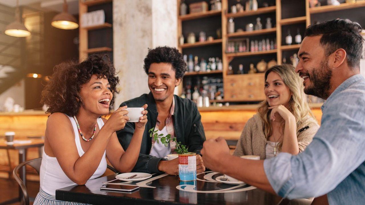 2214720_comment-cafes-et-restaurants-ont-fait-perdre-des-milliards-a-lindustrie-musicale-web-tete-0302428062215.jpg