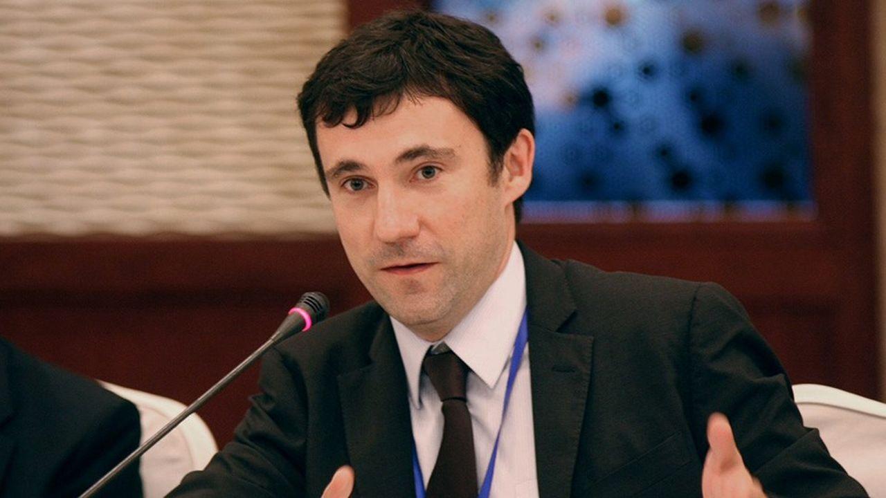 Pour Mathieu Duchâtel, directeur adjoint du programme « Asie et Chine » au Conseil européen des relations internationales, « la Chine dispose de deux atouts considérables : le soutien politique sans faille de l'appareil d'Etat et une capacité d'investissement sans égal aujourd'hui. »