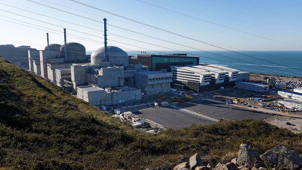 Pérenniser le choix nucléaire, quels qu'en soient les contours, passe-t-il par une réforme du statut d'EDF? Certains le pensent, mais il faut alors préciser les voies possibles.