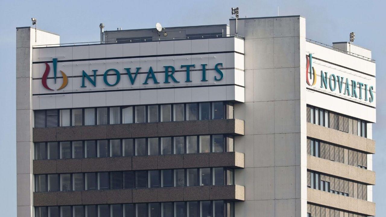 2214776_novartis-signe-une-acquisition-a-2-milliards-en-cancerologie-web-tete-0302433565195.jpg