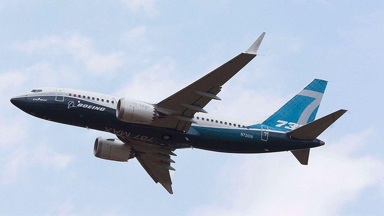 2214791_boeing-devance-largement-airbus-dans-les-commandes-davions-web-tete-0302433742823.jpg