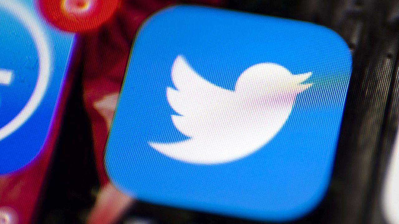 Les nouvelles mesures de Twitter devraient arriver dans les semaines à venir.