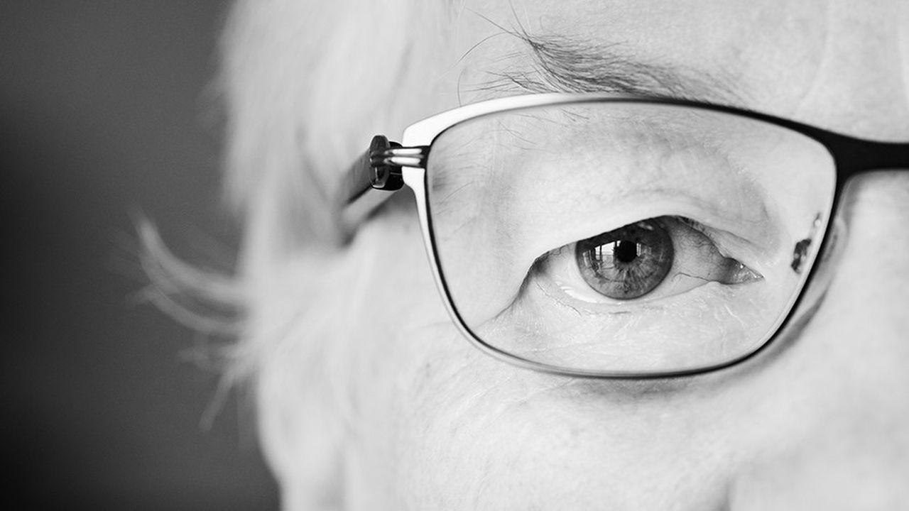 En 2040, ce seront les Espagnols qui auront l'espérance de vie la plus longue, estime une étude américaine.