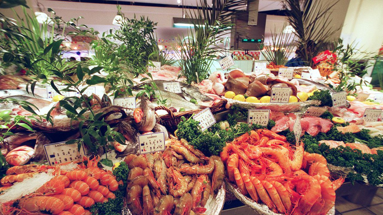 2215285_comment-les-crustaces-pourraient-empecher-les-epidemies-de-salmonelle-et-decoli-web-tete-0302436817928.jpg