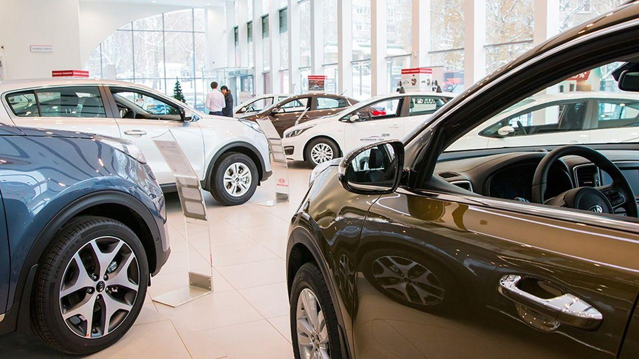 2215343_les-constructeurs-automobiles-prets-a-financer-une-surprime-a-la-casse-web-tete-0302434576181.jpg