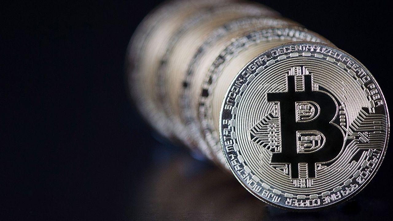 La fin des ICO qui contribuait au « blockchain bullshit » est arrivée.