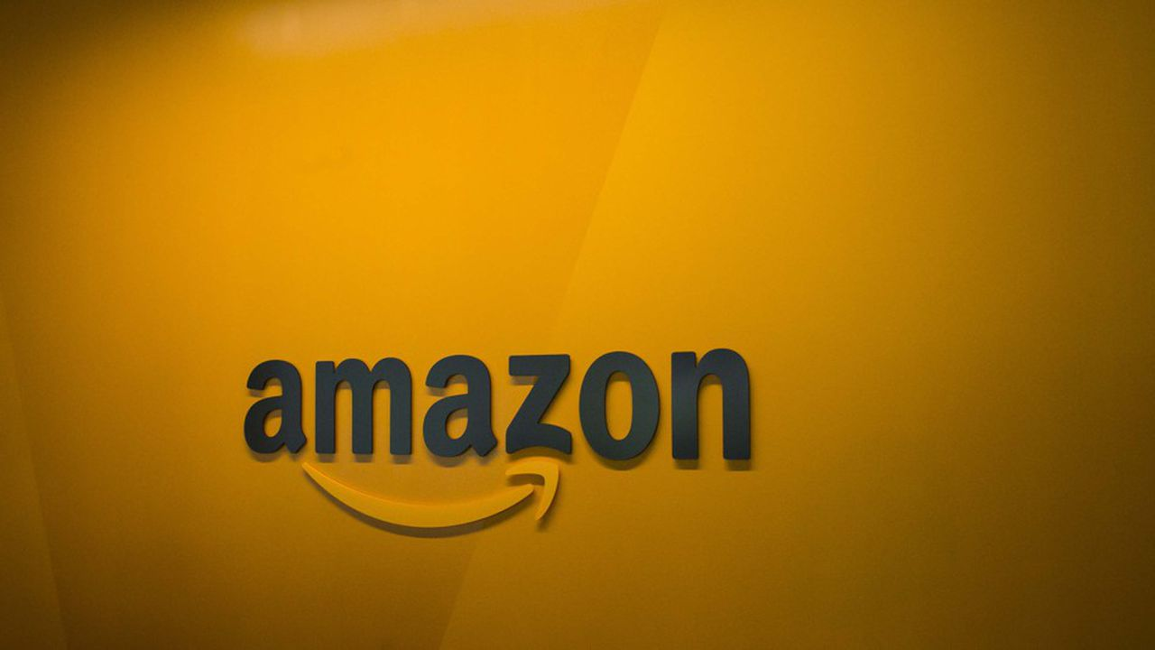 C'est une constante: le hardware d'Amazon est utilisé avant tout comme un cheval de Troie. Le but d'Amazon avec ses enceintes connectées est de répandre son assistant intelligent Alexa dans tous les foyers du monde.