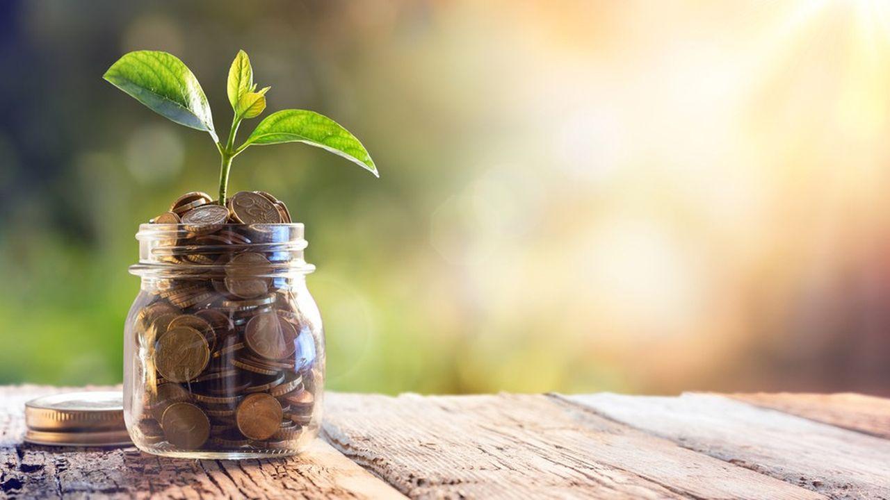 AODP a récemment publié un classement des fonds de pension les plus vertueux en matière de prise en compte des enjeux climatiques