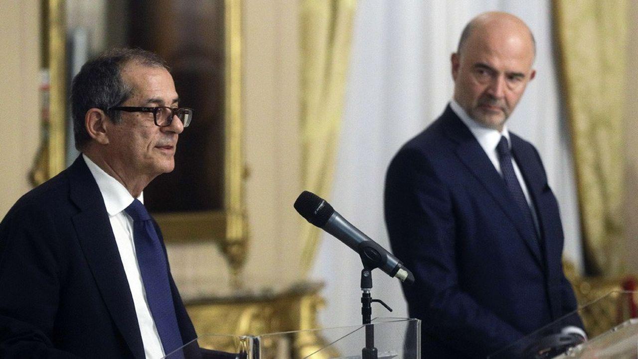 2216000_la-commission-europeenne-rejette-le-budget-italien-web-tete-06022394977.jpg