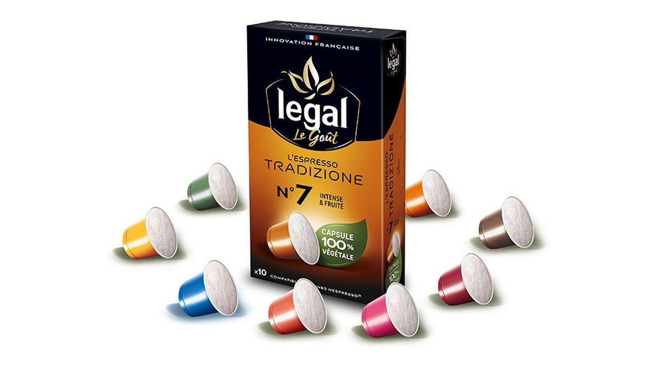 2216355_legal-lance-une-capsule-de-cafe-entierement-vegetale-web-tete-06034051348.jpg