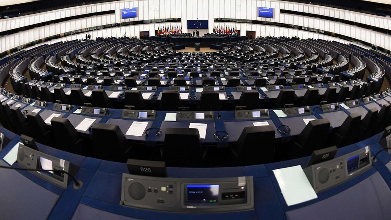 Après l'audition des trois prétendants à la tête du Mécanisme de supervision unique (MSU) devant le Parlement européen, c'est la BCE qui désignera « son » candidat.