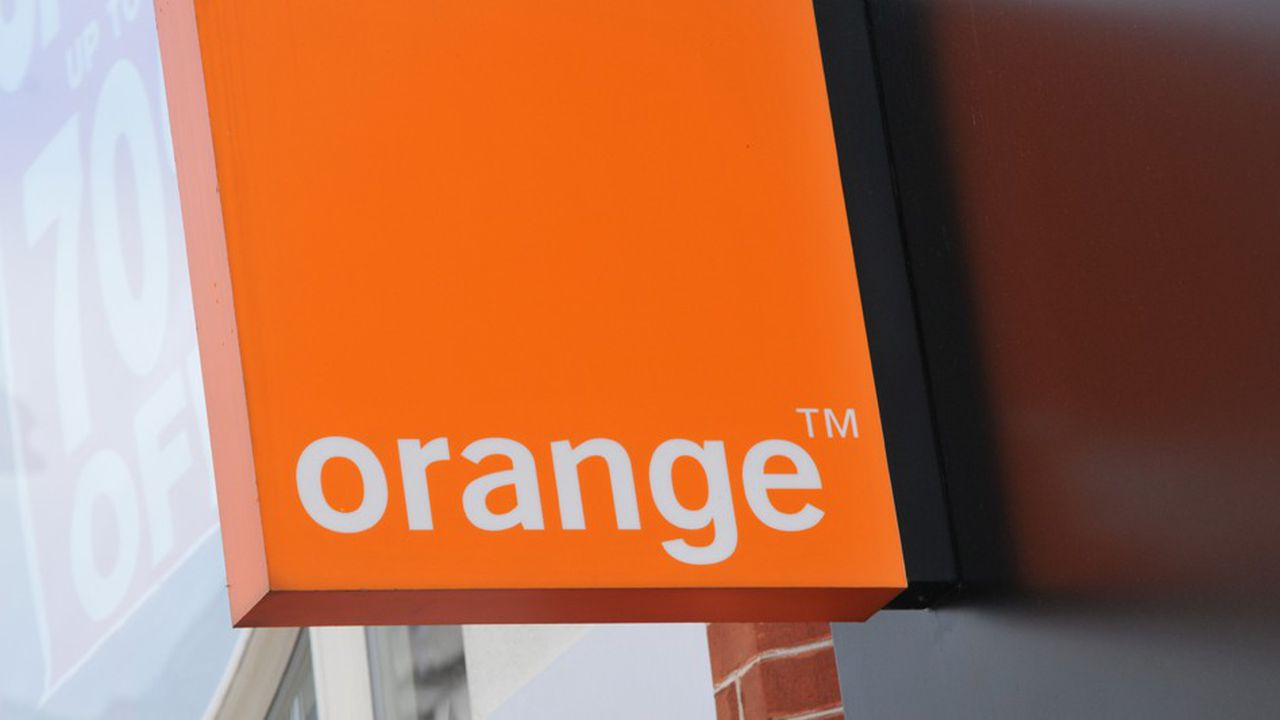 L'Arcep déplore une « dégradation progressive de la qualité de service » d'Orange